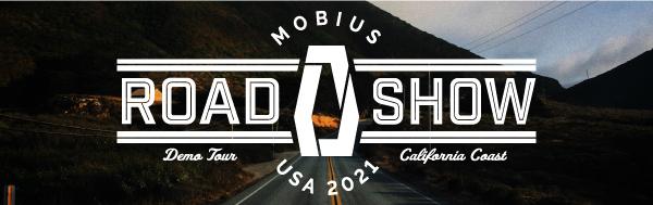 Mobius-Roadshow-2021-Email-Banner---California-Coast